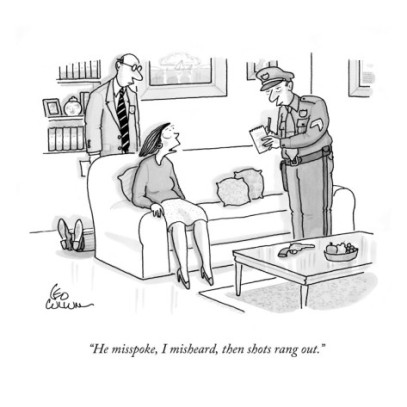 leo-cullum-he-misspoke-i-misheard-then-shots-rang-out-new-yorker-cartoon